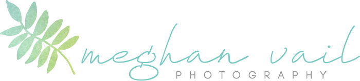 Meghan Vail Photography
